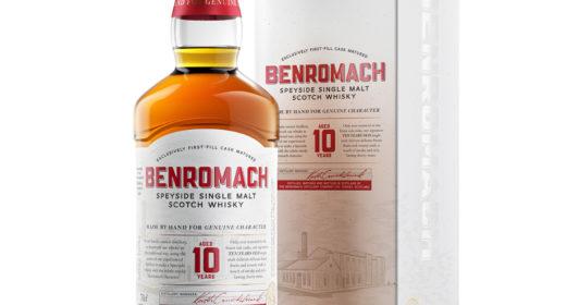 Benromach 10yo boxed (lowres)