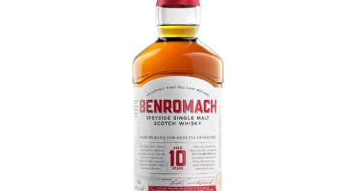 Benromach 10yo (lowres)