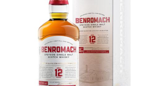 Benromach 12yo boxed (lowres)