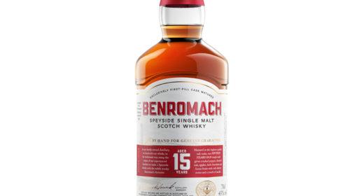 Benromach 15yo (lowres)