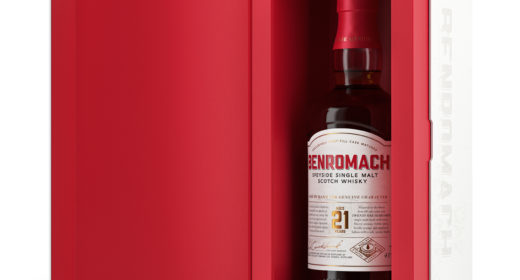 Benromach 21yo in box (lowres)