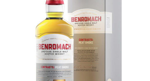 Benromach Peat Smoke Boxed (lowres) 2020